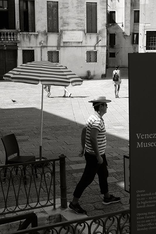 sito 37 Sonia Costa _ Venice
