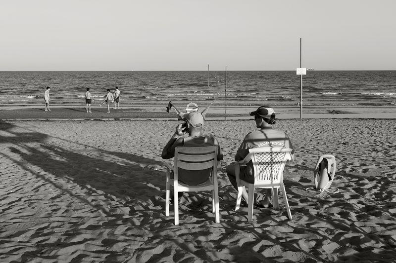 sito 37 Sonia Costa _ Venice jpg