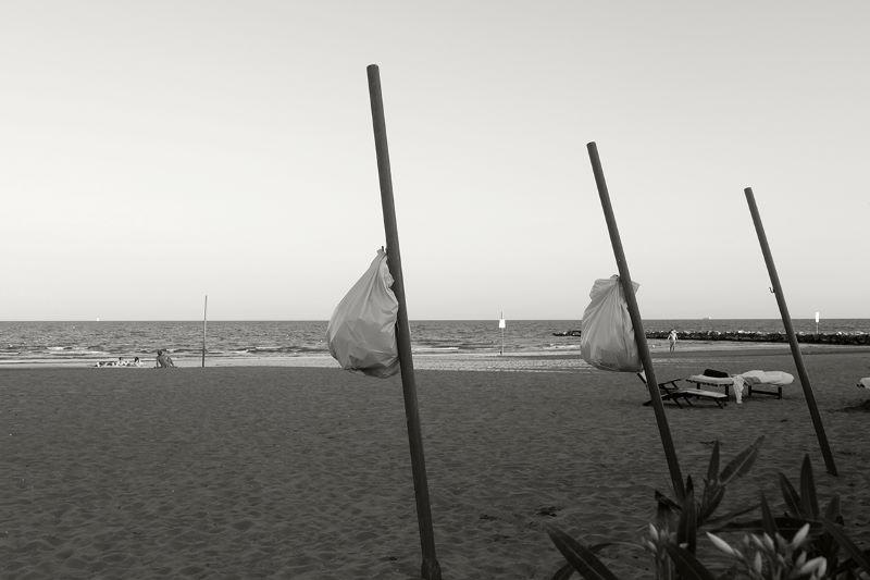 sito 40 Sonia Costa _ Venice