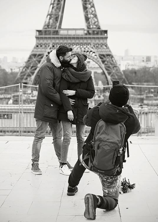 SITO Sonia Costa _ A kiss please