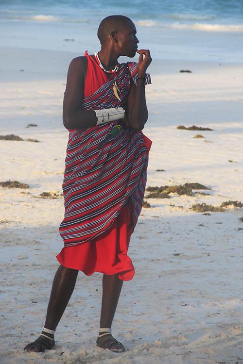 sito ok Tanzania 368