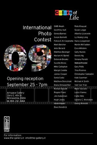 artspace_invitation_S.-Costa.-jpg-1